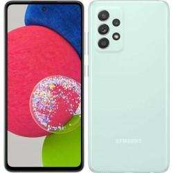Samsung Galaxy A52s (128GB) Mint