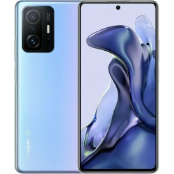 Xiaomi 11T (256GB) Celestial Blue